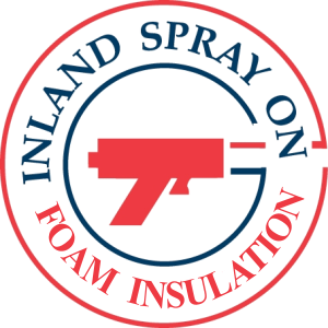 Inland Spray On Retina Logo